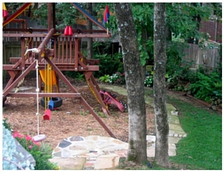 Safe and Creative Backyards for Family Day Care - Webinars ...